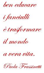 Frassinetti.fw