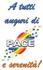 auguri_pace.fw