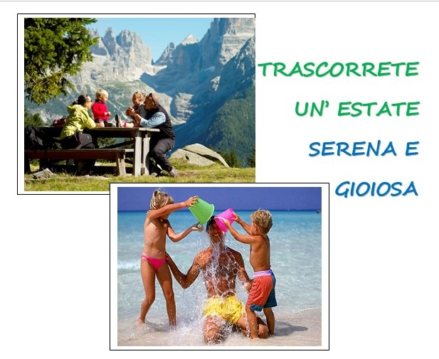 vacanze1